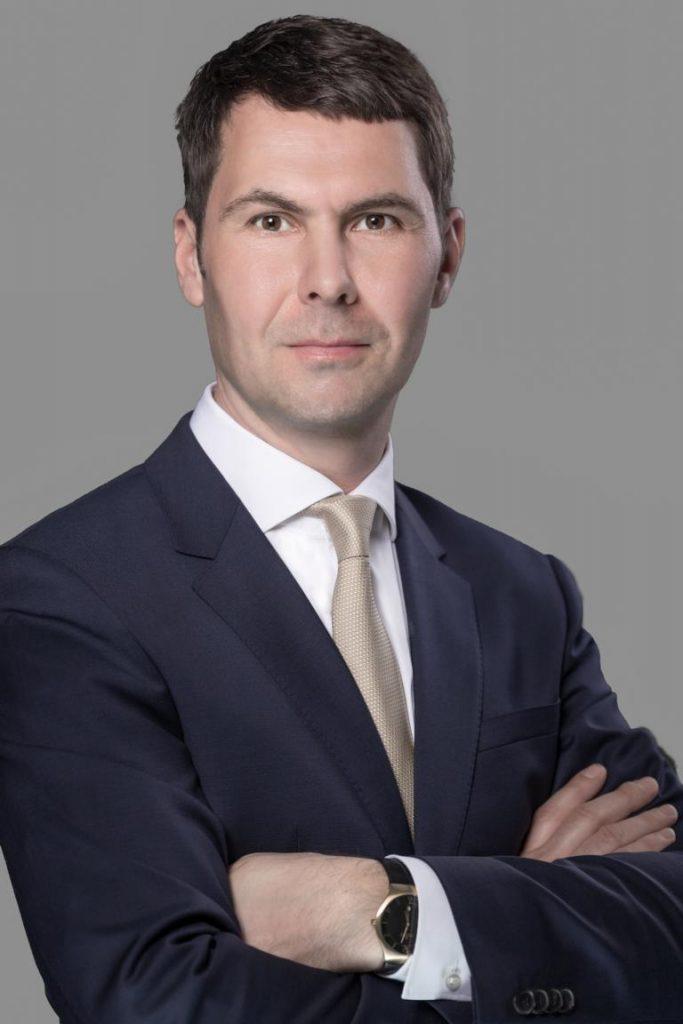 Elmar Hörnig